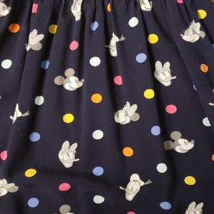 GAP Dresses - GAP Disney Dress